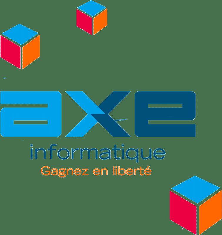 AXE Informatique
