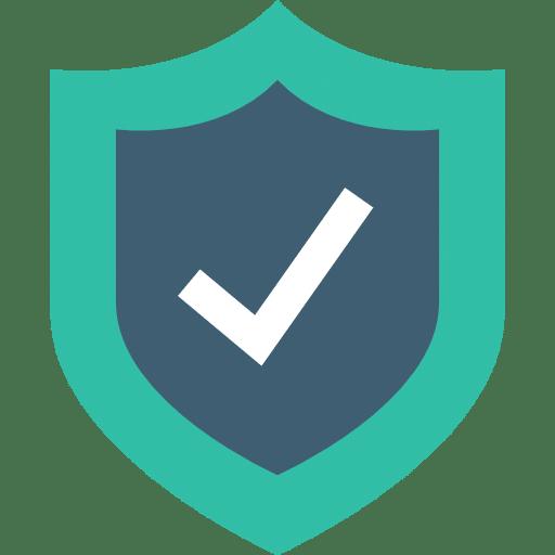 Certificats de sécurité